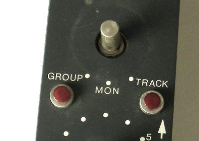 Neve EMI Custom Monitor Module