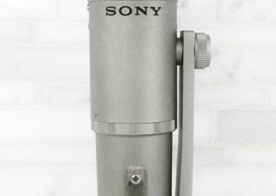 Sony C500