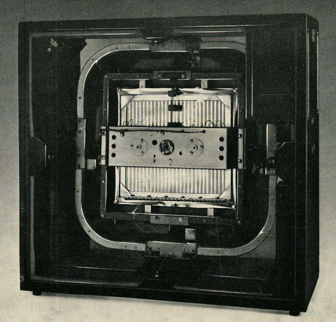 EMT 240